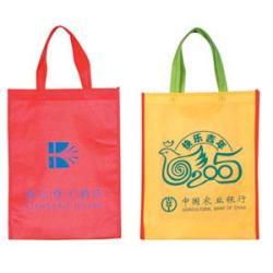 供應環保禮品袋環保購物袋禮品袋