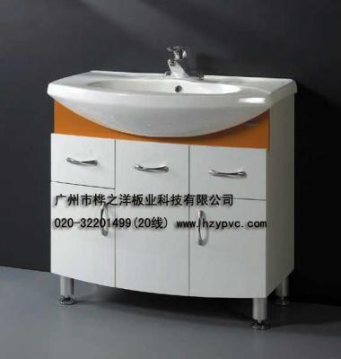 中山PVC板材PVC发泡板用途图片/中山PVC板材PVC发泡板用途样板图 (1)