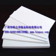 铜陵PVC装饰板图片