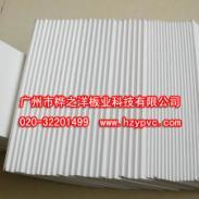 温州PVC防水橱柜卫浴板图片