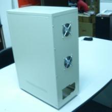 供应拷贝机箱网络机柜