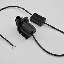 供应微型磁力泵ZK50