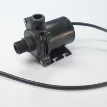 供应太阳能水泵ZK50E
