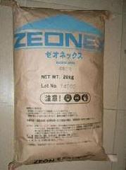 高透明COC日本瑞翁750R工程塑料图片
