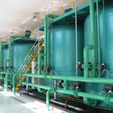 供应糖果加工废水处理设备,一体化糖果加工废水处理设备