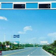 广东非机动车灯杆,非机动车灯杆厂家,批发非机动车灯杆