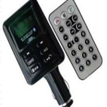 供应手机款车载蓝牙 车载蓝牙MP3免提 点烟器车载蓝牙 车载免提电话