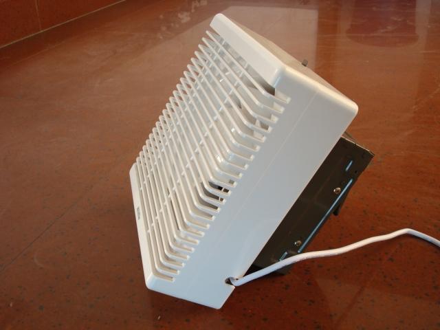 换气扇图片 换气扇样板图 风派百叶窗换气扇APB15 3 B 世...