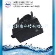 纯水机纯水机电源变压器图片