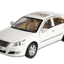 供应轿车模型,合金轿车模型,轿车模型制造商,精品车模型