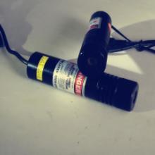 供应刺绣机用激光定位仪