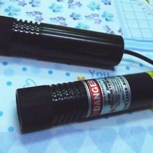 供应线光源 激光标线器 划线灯