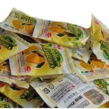 供应批发台湾一番金煌芒果干散装3KG2