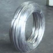 LF2铝合金LF3价格LF5铝合金价格图片