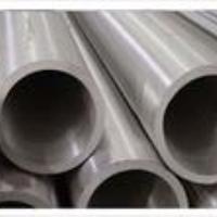 AlCu4MgSi-供应-铝合金-有色金属合金