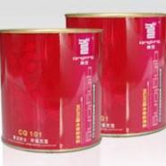 福州防水材料CQ101聚氨酯图片
