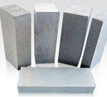 供应福州外墙保温材料IQ601保温隔热材料批发