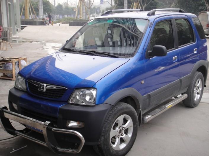 重庆汽车改装哪里好重庆汽车改装图片 重庆汽车改装哪里好重庆汽车改高清图片