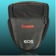 供应保定摄影包生产厂家,保定摄影包批发价格,保定摄影包供货商批发