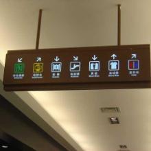 供应上海广告设计制作 公司广告设计制作 酒店广告制作 4S店广告服务图片