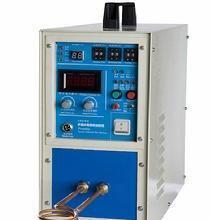 供应防城高频焊机