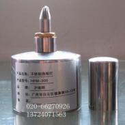 实验酒精灯HRM-200图片