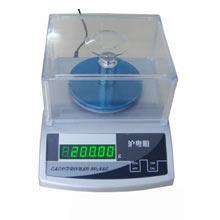 广西、云南低价批发JY21001电子天平批发