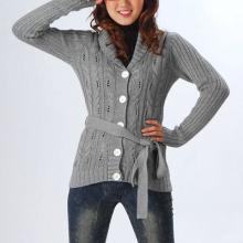 供应毛衣厂厂家直销女式时尚毛衣