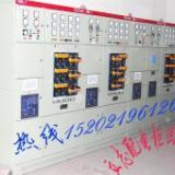 南汇配电柜发电机电缆线回收