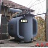 苏州电缆线回收昆山变压器回收