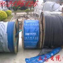 泰州电缆电线回收泰州变压器回收批发