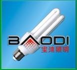 供应莱芜节能灯组装加工,节能灯组装,免费提供设备批发