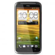 供应HTCS720e手机铃声 htcS720e手机壁纸 图片 效果图