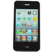 金苹果4代手机质量怎样啊