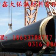 上海聚氨酯发泡保温管的最新报价图片