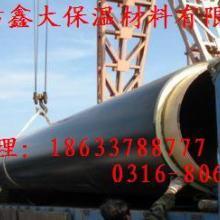 供应乌鲁木齐PE管,乌鲁木齐PE管使用寿命,乌鲁木齐PE管生产商报价批发