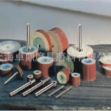 供应上海活柄页轮生产厂
