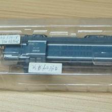 供应玩具火车吸塑包装 透明pet包装