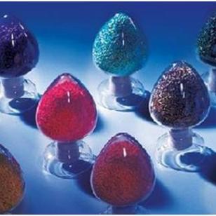 11功能母粒的生产工艺过程图片