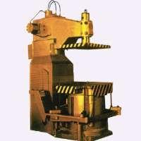 供应机械零部件加工