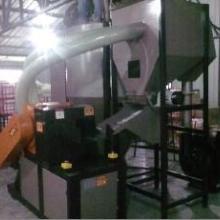供应EVA磨粉机批发