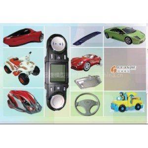 供应车用仪表模型交通运输手板模型
