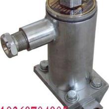 供应型矿用防爆电磁阀