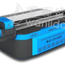 供应河南郑州广告材质打印机,亚克力标牌打印机