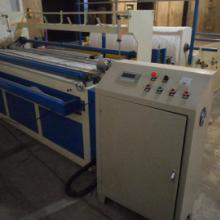 供应卫生纸加工设备河南顺运纸品机械