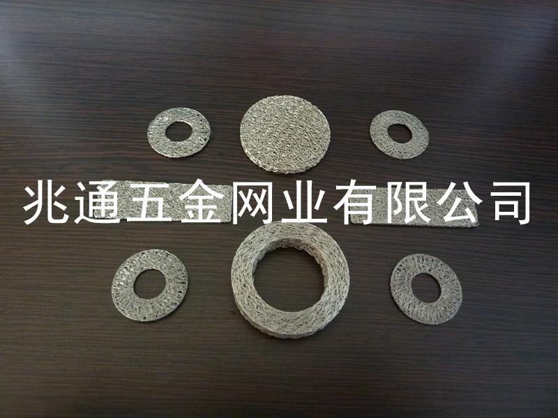 微波炉磁控管图片 微波炉磁控管样板图 减震垫片微波炉磁...