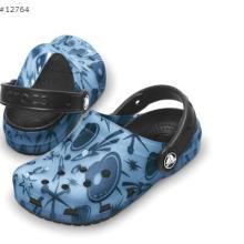 会变色的凉鞋色粉/会变色的洞洞鞋色粉/变色鞋光变色粉价格