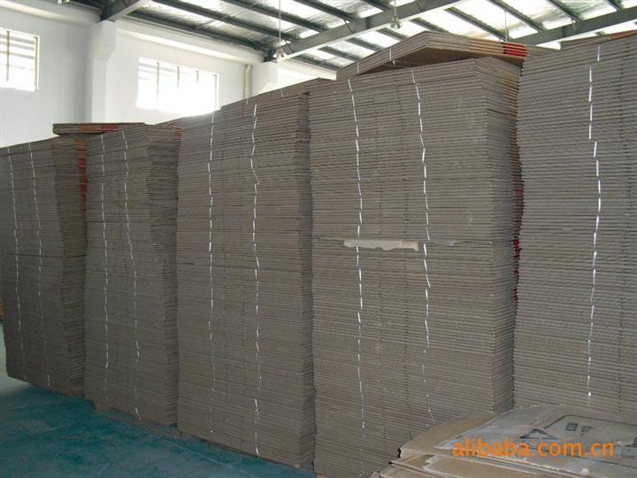 杭州纸箱厂 供应杭州地区五金纸箱/搬家纸箱/快递纸箱/邮政纸箱厂