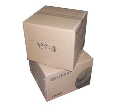 杭州纸箱厂