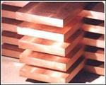 供应惠州废铜回收公司